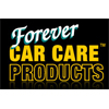 forever black car care button