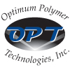 optimum polymer technologies logo