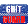 grit guard logo