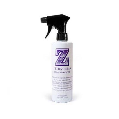 Zaino Z6 Ultra Clean Gloss Enhancer Spray 473ml Zas