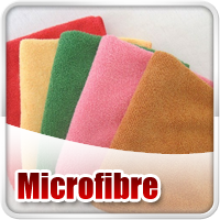 Microfibre Products