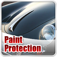 car wax paint protection sealant products online zas. Black Bedroom Furniture Sets. Home Design Ideas