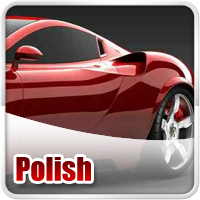 Best Car Polish & Compounds