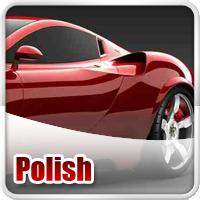 Best Car Polish & Compounds