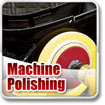 Machine Polishing
