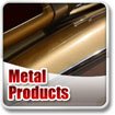 metal and aluminium products