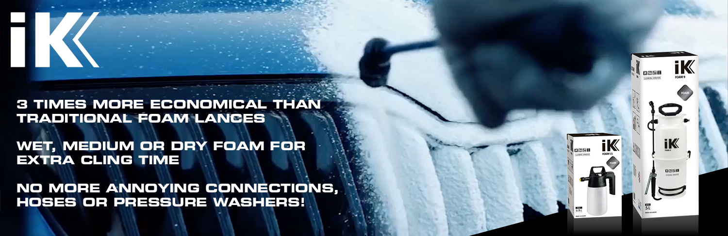 Car Detailing Products Car Care Supplies Zas